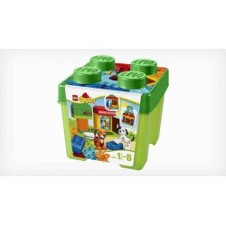 LEGO DUPLO 10570 ZESTAW UPOMINKOWY
